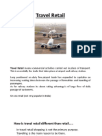 travel retail.pdf