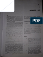 McMullin - Manual de Técnicas Em Terapia Cognitiva - Cap 1