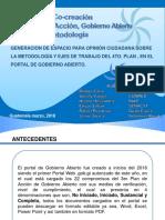 GRUPO 3-4to.PlandeAcción_GA
