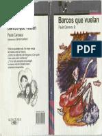 kupdf.com_carrasco-paula-barcos-que-vuelanpdf.pdf