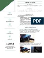 Enplug Directions.pdf
