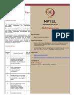 Programa Seismic Eng.pdf