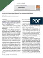 73384006-Process-Safety-Performance-Indicators.pdf