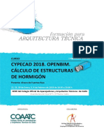 curscypecad2018.pdf