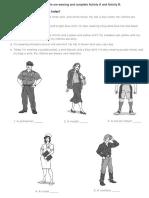 WLIntro_Intro_11_02_09.pdf