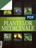 114117031-Enciclopedia-Plantelor-Medicinale.pdf