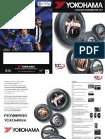 2015-16Passenger Car Tire Catalogue Latin-America02