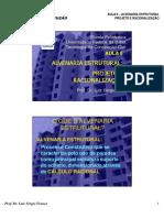 AULA 6 2010 - Alvenaria Estrutural - Projeto e Racionalização.pdf