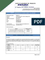 FICHA TECNICA TUNGSTENO.pdf
