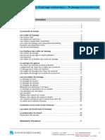 2605f_fraisage_conventionnel.pdf