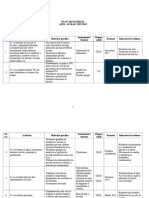 plan MANAGERIALCEAC.doc