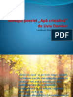 apa_cristalina.pptx
