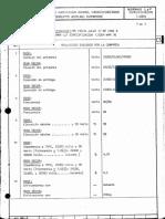 especificacion 1.0004 LYFC