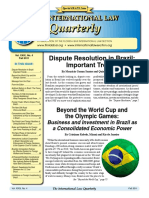 Brazil-Issue-International-Law-Quarterly.pdf