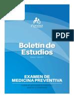 Boletin Estudios 02