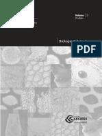 Biologia Celular I Vol3
