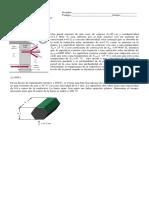 P-3er Examen Transferencia de Calor I[1]