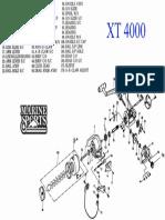 XT4000_PDF