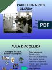 AA_IES OLORDA-1