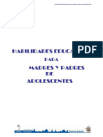 CUADERNO_HABILIDADES_EDUCATIVAS_PADRES-MADRES_DE_ADOLESCENTES.pdf
