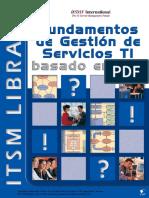 Libro ITIL.pdf