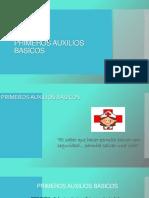 PRIMEROS AUXILIOS BASICOS.pptx