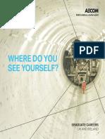 aecom-brochure.pdf