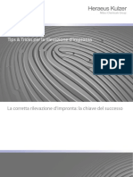 Flexitime_Tips_Tricks_Impronte_Brochure_IT.pdf