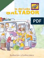 02 Cartilla Del Lobo Saltador