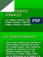 lostiemposverbales-130321095404-phpapp02