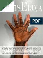ArtsEduca10.pdf