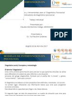 347977174-Modelos-de-Intervencion-en-Psicologia-Paso-4.pptx