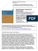 MORAL REALISM AND THE SCEPTICAL ARGUMENTS FROM DISAGREEMENT AND QUEERNESS.pdf