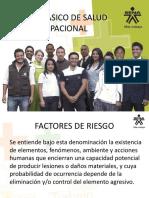 03 Factores de Riesgo Fisico