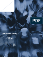 GuiaONGD_2014