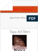 power_palomita_blanca_1.pptx