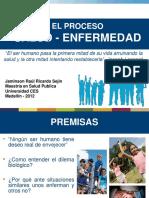 procesosalud-enfermedad-120423214402-phpapp01.pdf