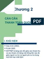 Chuong+2