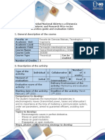 Activities Guide and Evaluation Rubric Unit 1- Step 2[1]