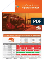CAMBIOS DE PARADAS SITM TRANSCARIBE S.A..pdf