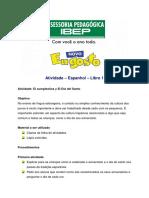 Espanhol.pdf