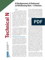 Field Alignment of Bars_CTN-G-1-14 (1).pdf