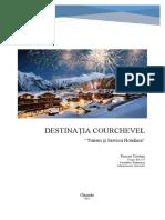 Prezentare Courchevel.docx