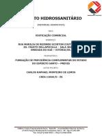 ANEXO I-E - PROJETO HIDROSANITARIO.pdf