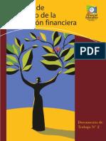 Estudio-de-mercado-de-la-educacion-financiera-FREELIBROS.ORG.pdf