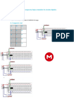 Trabajo de compuertas lógicas simulador de circuitos digitales.docx