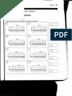 documents.mx_1-calibrador-vernier.pdf