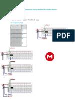 Trabajo de Compuertas Lógicas Simulador de Circuitos Digitales 23