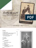 Cartas-de-visita-INIAM-2013.pdf