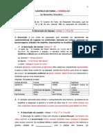 correçao.pdf